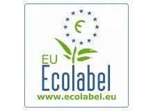 ecolabel-qualitae-chabbi