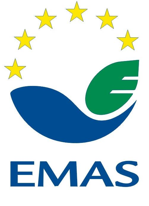 emas verified environment management qualitae christophe chabbi